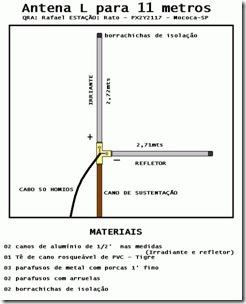 Antena_L_11mts